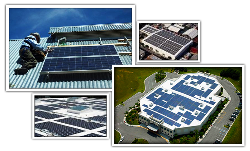 photovoltaic-services