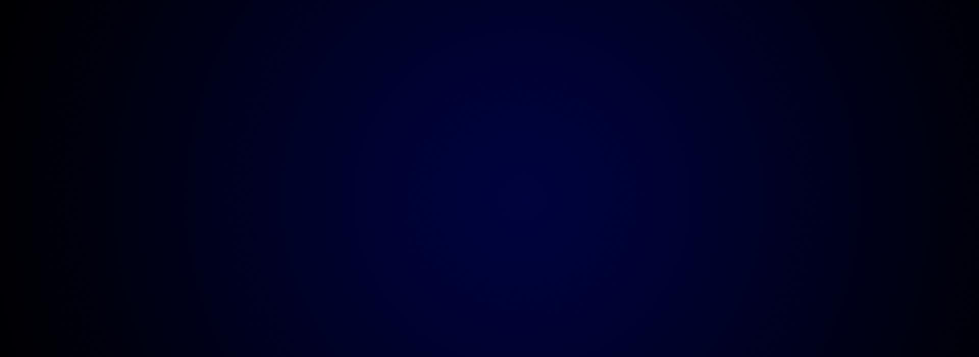 dk-bluebg1