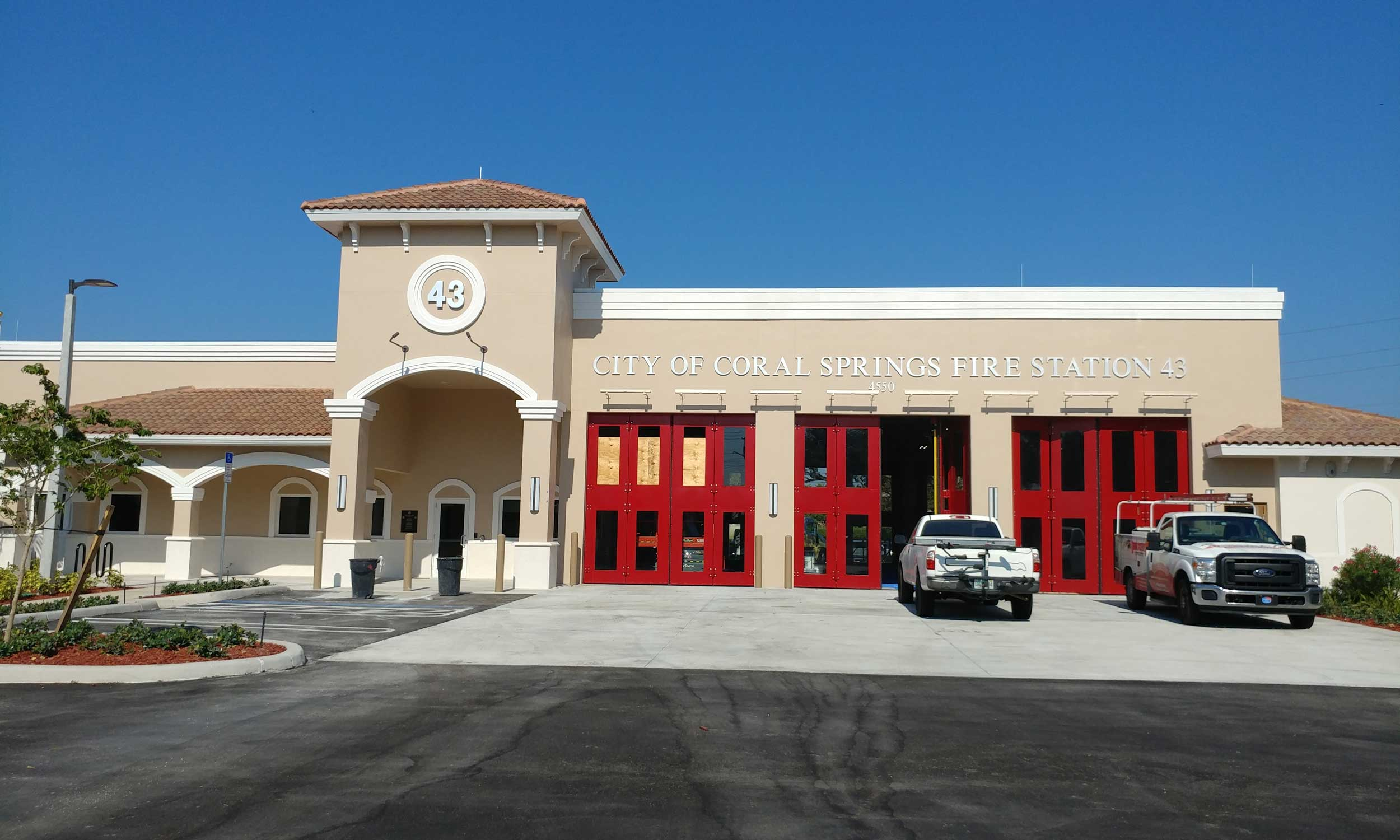 Fire-Station-43