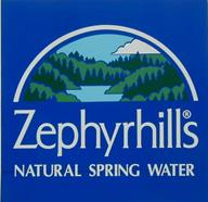 Zephyhills Headquarters, Zephyrhills, Florida