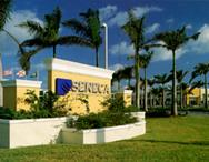 Diplomat Office/Warehouse @ Seneca Industrial Park, Pembroke Park, Florida