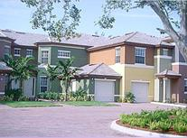 Villas @ Quantum Lake, Boynton Beach, Florida