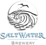 Salt Water Brewery