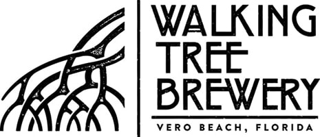 Walking Tree Brewery