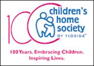 Children's Home Society Campus