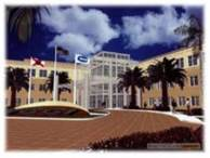 National Council on Compensation Insurance (NCCI), Boca Raton, Florida