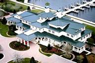 Floridian Clubhouse, Port St Lucie, Florida