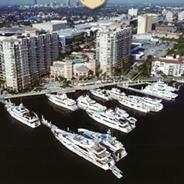 Marina Management, Boca Raton, Florida