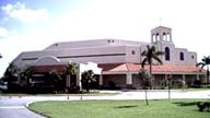 Christian Life Center, Fort Lauderdale, Florida
