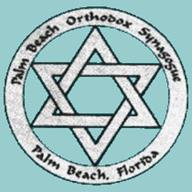 Palm Beach Orthodox Synagogue, Palm Beach, Florida