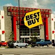 Best Buy, Fort Lauderdale, Florida