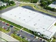 Allied Extrusion, Coral Springs, Florida
