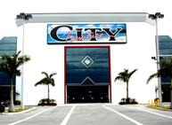 City Furniture, North Dade, Florida